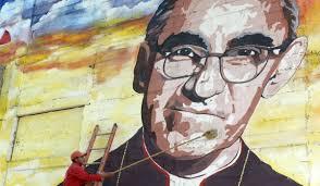 Resultado de imagen para canonizacion de monseñor romero papa francisco vaticano
