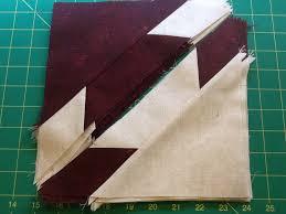 Hunter Star | If These Threads Could Talk & Hunter Star Triangles Adamdwight.com