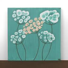 decorative waves metal wall decor teal home decor dream house experience