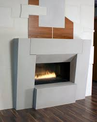 magnificent modern fireplace mantels and stone fireplace mantels stone surrounds american pacific