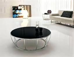 modern round coffee table image of black modern round coffee table modern coffee table uk modern round coffee table