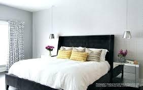 tufted headboard beds black bed headboard black velvet tufted headboard black leather headboard queen bed tufted headboard king size bed tufted headboard