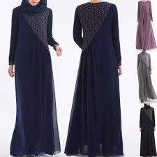 New Abaya Design 2019 Dubai Designer Lace Abaya