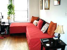 twin bed couch. How To Make A Twin Bed Look Like Couch Into Daybed Regular Pillow
