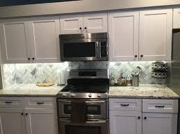 under cabinet lighting options kitchen. Kitchen Cool Dimmable Under Cabinet Lighting Options Wireless