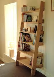 furniture ladder shelves. shelving furniture ladder shelves