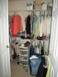 full size of hangers cascading dress target for space best organizer clothes coat bulk costco pants