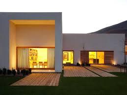 single story modern home design. Single Level House Designs Modern Story Plans Your Dream Home Design U