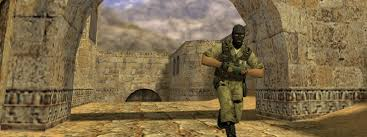 counter strike source theme the making of dust 2