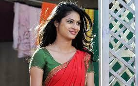 Telugu Heroines Wallpapers - Wallpaper Cave