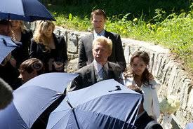 lilly kerssenberg wedding. boris becker lilly kerssenberg wedding event in saint moritz.