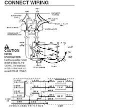 broan bathroom fan wiring diagram bathroom light exhaust fan heater wiring broan100hl jpg bathroom light exhaust fan heater wiring electrical