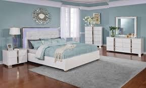 bedroom furniture italian. unique bedroom ametta italian modern bedroom furniture in i