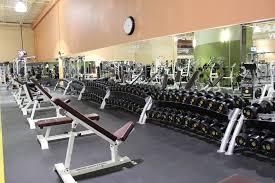 gold s gym 30 photos 48 reviews gyms 7700 gunston plz lorton va phone number last updated december 31 2018 yelp