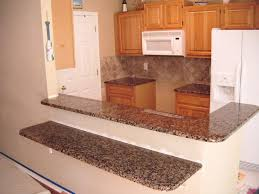 Baltic Brown Granite Kitchen Baltic Brown Granite Charlotte Granite Colors