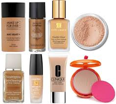 good makeup products. the best makeup for various occasions good products