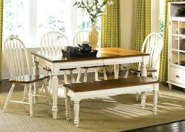 french country dining tables for sale. full image for french country white round dining table classy room set 22 tables sale