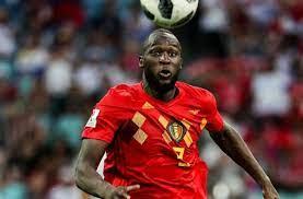 Coupe du Monde 2018 - Belgique / Angleterre : chaîne, heure et clés du match