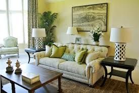 Tuscan Decorating For Living Rooms Tuscan Decorating Ideas For Living Rooms Rectangle Teak Wood