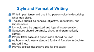 Proficient Academic Writing Services Buy Affordable Essay Easily