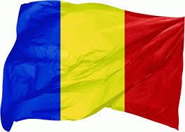 Bildergebnis für flagge rumänien