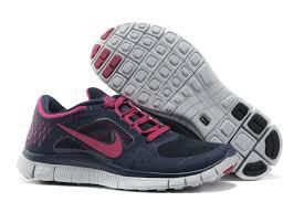 nike running shoes 2014 men black. womens nike peachblow running shoes j emc030314 2014 men black