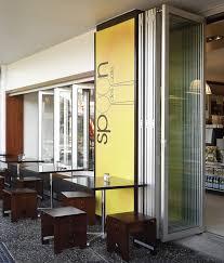 03 sliding glass doors commercial jpg