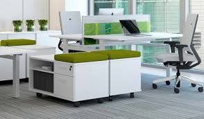 desk in office. Large Size Of Sofa:office Sofa Comfortable Office Couch Glass Desk Lounge Furniture In