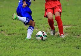 「サッカー練習」の画像検索結果