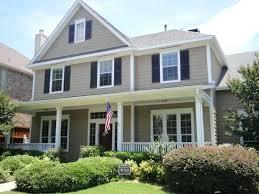 exterior home design in india 92 house plans home exterior design