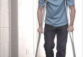 Image result for financial viability regarding disability insurance