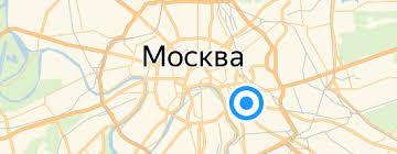 Мужские футболки и майки Solo — купить на Яндекс.Маркете