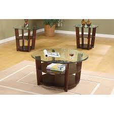 enchanting 3 piece coffee table set with best coffee tables design modern package collections industrial
