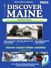 Gediman S Appliances Bath Maine