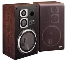 hitachi speakers. hitachi speakers