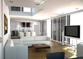 best online interior design programs. Best Online Interior Design Degree Programs S Masters
