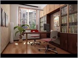 design home office layout.  Office Beauteous Home Office Layout Ideas At Beautiful  Room Design Or In Y
