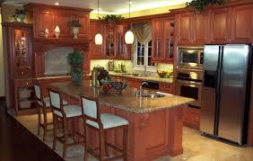 kitchen unusual kitchen refacing nh perfect kitchen refacing