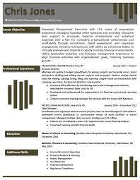 Mid Century Modern Resume Template Free Creative Resume Templates Resume Companion