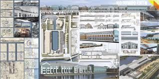 Проект сохранения архитектурного наследия на территории Ижорских  Дипломный проект jpg