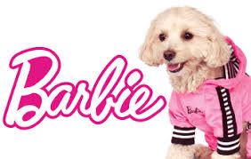 Rubies Pet Shop