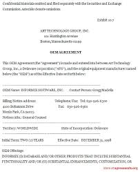 purchase agreement sample sample stock purchase agreement example