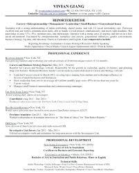 Professional Membership On Resumes Sample Resume Professional Affiliations Membership Mysetlist Co