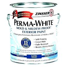 oil based primer white interior kilz dry time rustoleum spray