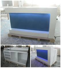 office counter designs. Tw Solid Surface High Quality Office Simple Design Reception Desk Cheap Modern Desks Counter Table Designs