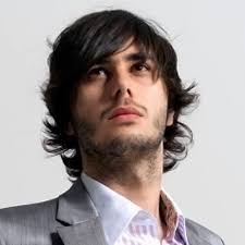 Long Hair Style Men Top Tips For Men To Grow Long Hair Men
