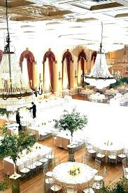 round table centerpiece rectangle centerpiece table centerpieces wedding ideas
