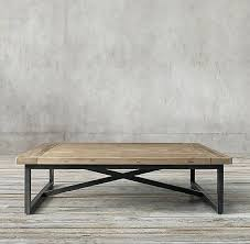 36 square coffee table salvaged square e table intended for plans 36 x 36 square coffee table