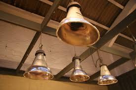 pendant lighting for industrial pendant lighting large and feminine industrial pendant lighting perth
