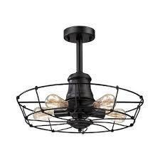 fixtures lighting. multi-light flush mount fixtures lighting